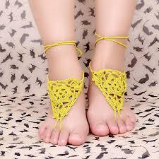 Joey Lauren Adams, yellow gold charm anklet in Slovakia, best Body Piercing Jewelry