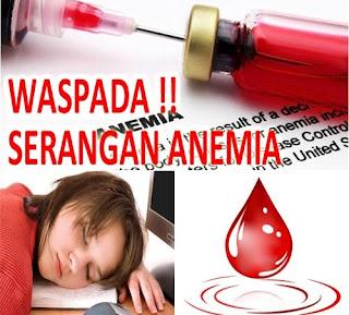 http://www.acemaxs.biz.id/2016/01/ciri-ciri-awal-penyakit-anemia.html