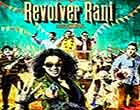 Watch Hindi Movie Revolver Rani Online