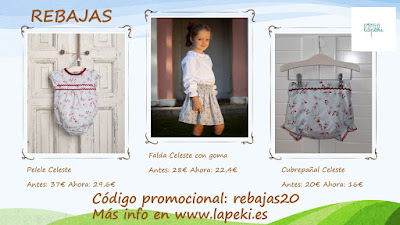 www.lapeki.es
