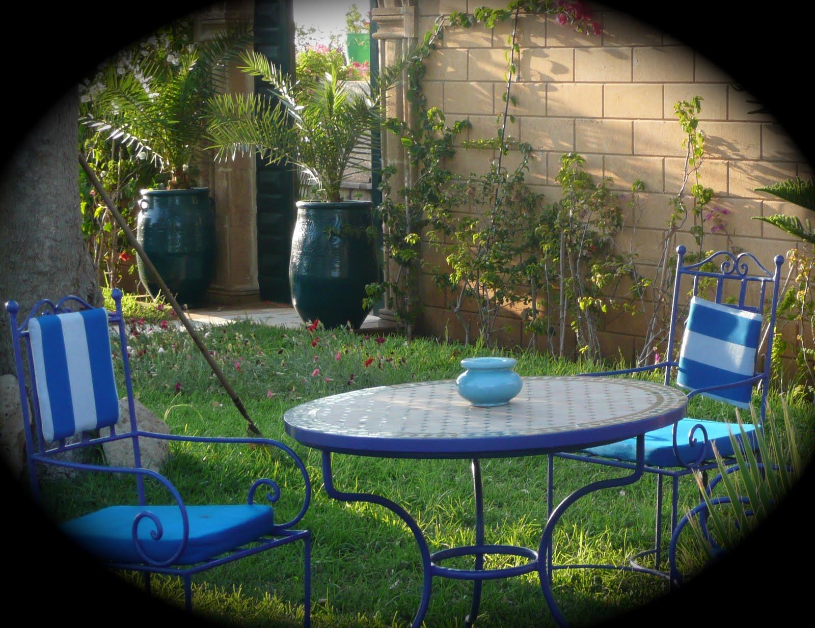 d p t vente honfleur le grenier de honfleur un petit coin de nature. Black Bedroom Furniture Sets. Home Design Ideas