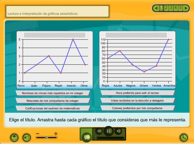 http://contenidos.proyectoagrega.es/visualizador-1/Visualizar/Visualizar.do?idioma=es&identificador=es_2009063012_7230256&secuencia=false