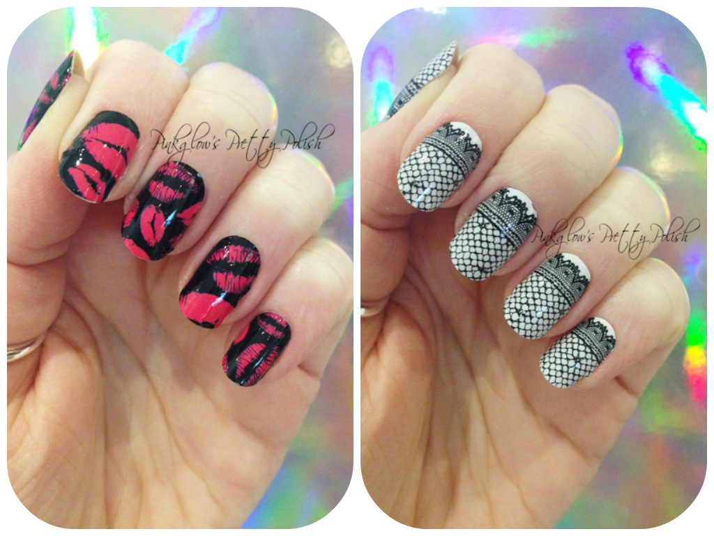 OMG-nail-strips-review.jpg