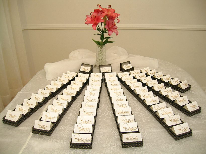 Wallpapers Picture Wedding Presents Bridesmaid Gifts Weddings Gift