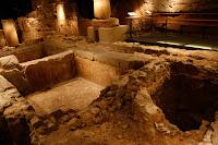 Barcino subterranea