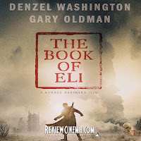 "<img src=""The Book of Eli.jpg"" alt=""The Book of Eli Cover"">"