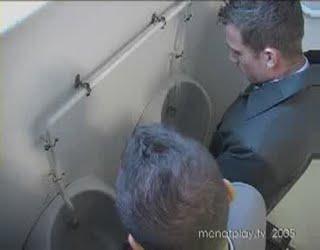 homens procuram homens videos de masturbação
