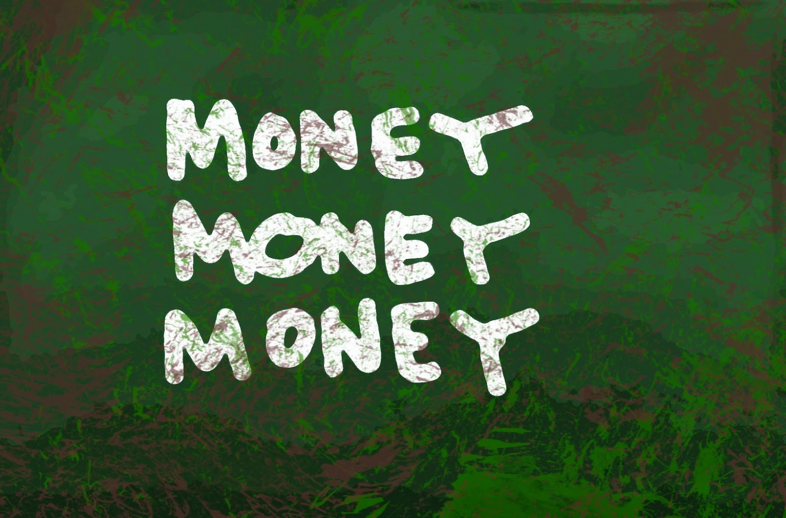 Guide To Making Money From Public Domain Pictures Picture With The Word Money