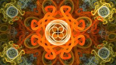 horoscopo orange: