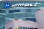 10 Persen Karyawan Motorola Dirumahkan