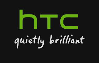 Daftar Harga Hape HTC Terbaru 2015