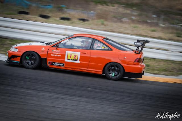 Honda Integra Type R (DC2), typowa Honda, VTEC is kicking in yo, sportowe samochody z lat 90, napęd na przód, wysokoobrotowy silnik