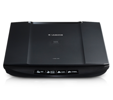 Canon Scanner 4200f Drivers For Windows 10