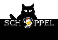 http://www.schoppel-wolle.com/about-us
