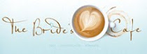 Featured On: Bride's Cafe