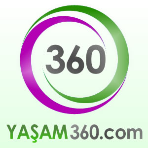 www.yasam360.com