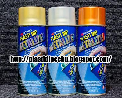plasti dip metallizer | cebu plastidip supplier , rubberized paint, rubber paint,rubber aerosol paint,plasti-dip cebu, plasti dip cebu, plasti dip,plasti dip visayas,visayas plasti-dip,plasti dip visaya