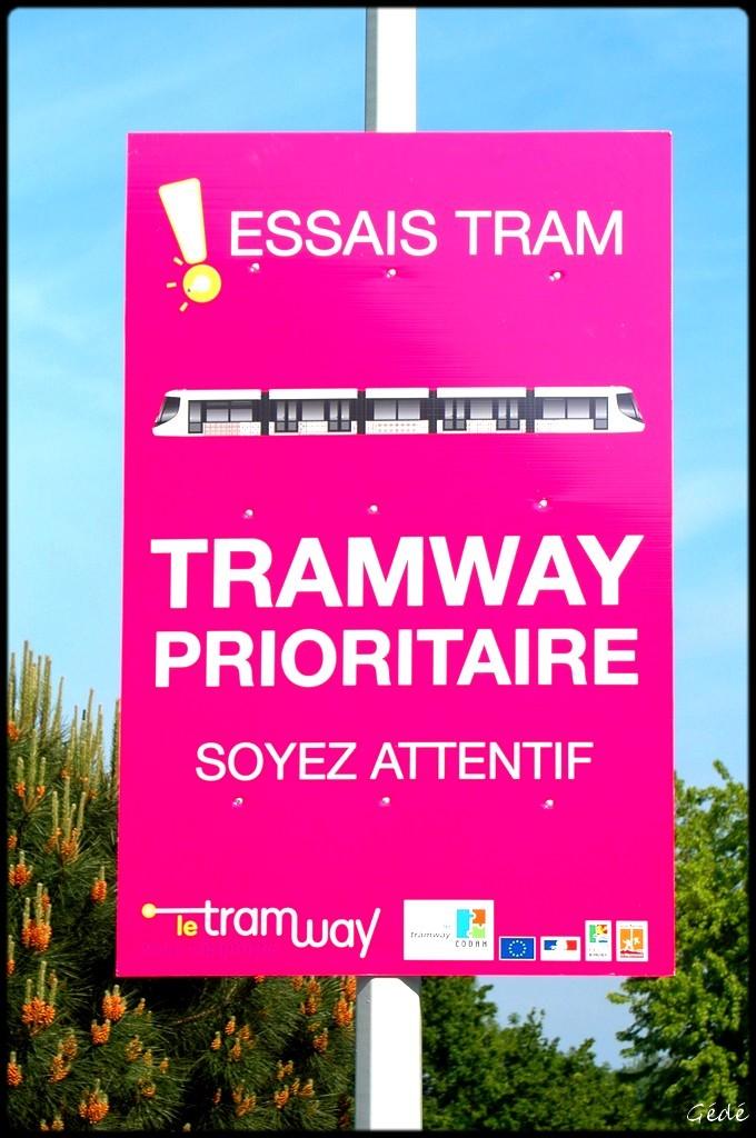 Tramway [Essais & Marche à blanc] DSC_0240