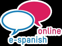 SPANISH LESSON SKYPE