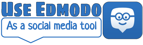 Using Social Media in the Classroom, Part Four: Edmodo - Powered ...
