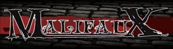 Project Malifaux