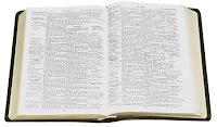 Análise, Estudo, Mandamentos, Dez, Lei, Moisés