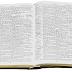 Esboço do Livro de Habacuque