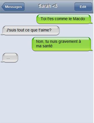 porno black français vivastreet paris