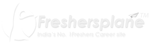 Freshers Plane - 2014 and 2013 Freshers Job updates | Freshersplane Jobs | 2014 Freshers Job Updates | Freshersplane.com | Latest Job Updates | Government Jobs in India 2013 | 2013 Latest IT Jobs | Bank Recruitments |  Latest Jobs | Off campus | On Campus | Recruitment Drives | Job Fairs | Pharmacy Jobs | jobs, job, career openings, jobs in india, job site in india, it jobs india, software jobs india, it jobs in india, jobs india, india jobs, job search in india, online jobs in india, accounting jobs in india, part time jobs in india, banking jobs in india, finance jobs in india, jobs and careers in india, call center jobs in india, marketing jobs in india