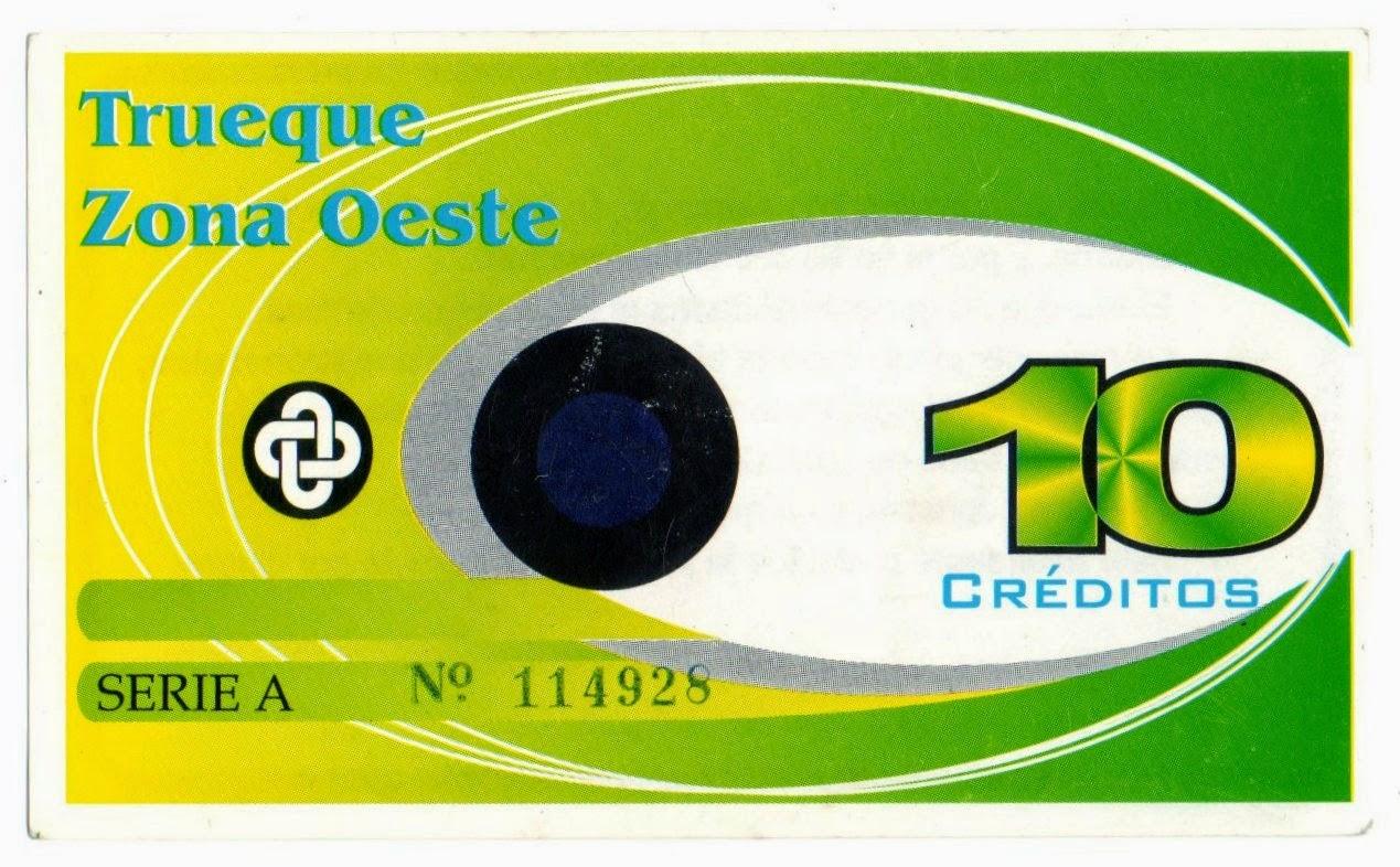 Creditos zona oeste prestamosrahbhin Numero telefonico del ministerio del interior