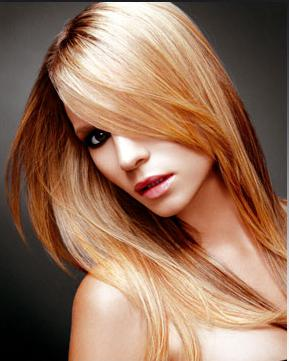 How To Get Soft Silky Hair Naturally