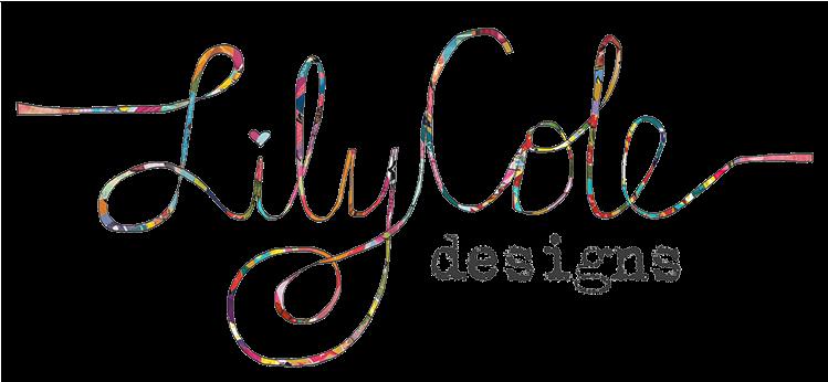 Lily Cole Designs