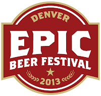 Epic Beer Festival - Denver