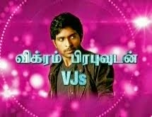 Watch Vikram Prabhu Udan Oru Sandhippu 22-10-2014 Jaya Tv Deepavali Special Full Program Show Youtube 22nd October 2014 Jaya Tv Diwali Special Program HD Watch Online Free Download