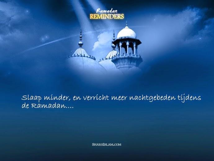 Citaten Quran Gratis : Citaten en wijze woorden uit de islam ramadan reminders