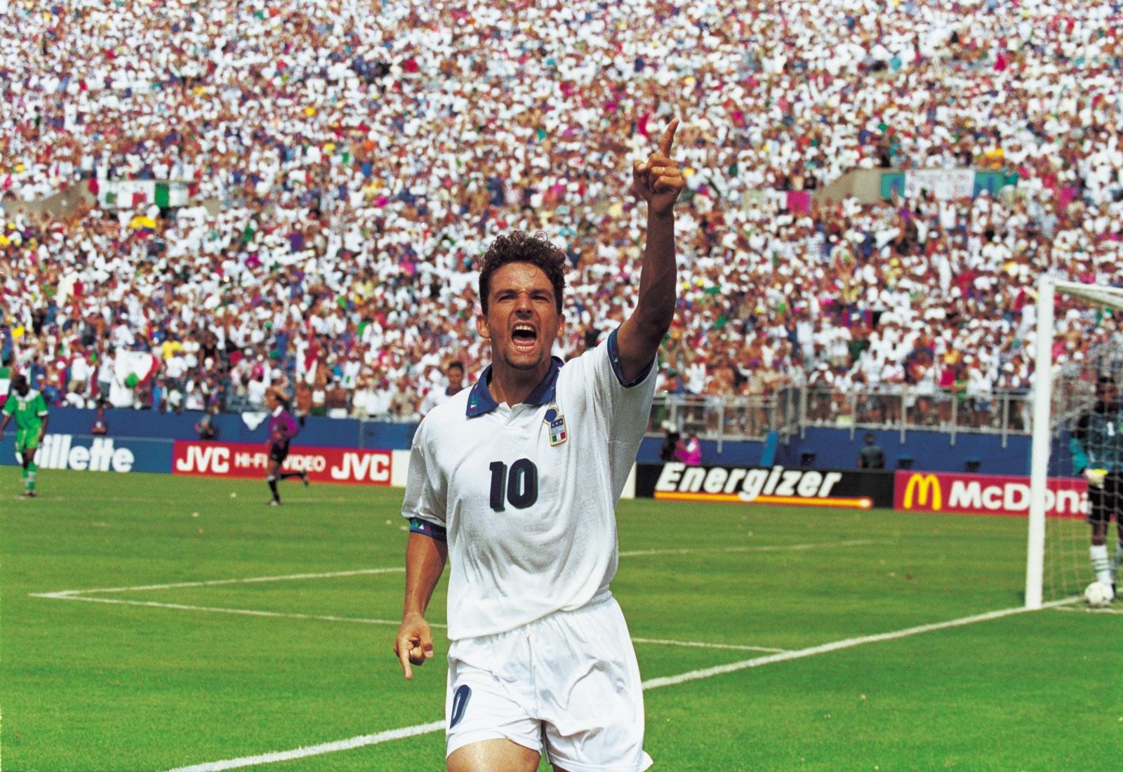 Чемпионат мира по секу в варшаве 2003 смотреть 27 фотография