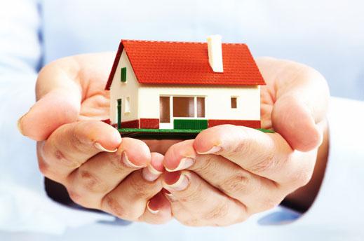 Yang Harus Diperhatikan Sebelum Membeli Rumah