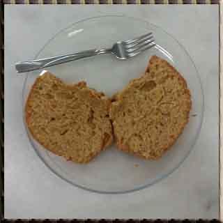 kek    havuçlu kek    tarçınlı kek    havuçlu tarçınlı kek    havuçlu kek tarifi    kek tarifi    havuçlu top    cevizli havuçlu kek    cevizli kek    havuçlu kek tarifleri