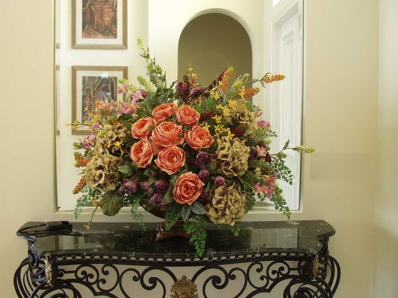 office floral arrangements. All Around The World, Flowers Are Used To Decorate Homes And Offices. Premises Interiors Of Many Buildings Can Be Seen Adorned With Different Flower Office Floral Arrangements