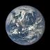 La Tierra como nunca se había visto