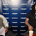 Video: Waka Flocka Interview On Sway In The Morning
