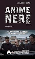 Calabria, mafia del sur (Anime nere) (2014) [Vose]