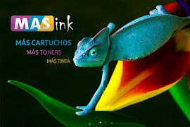 Proyectos Masink