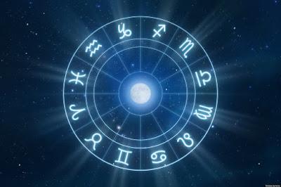 buongiornolink - L'oroscopo del giorno di mercoledì 4 novembre 2015