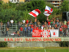 B.B.R 1977 SULMONA