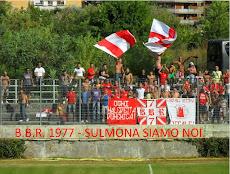 B.B.R 1977 SULMONA