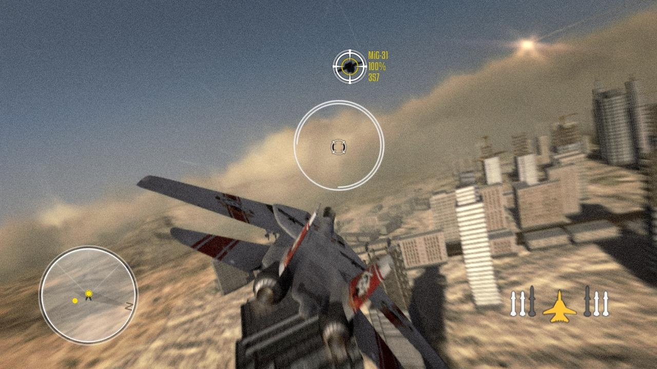 gun pc game download