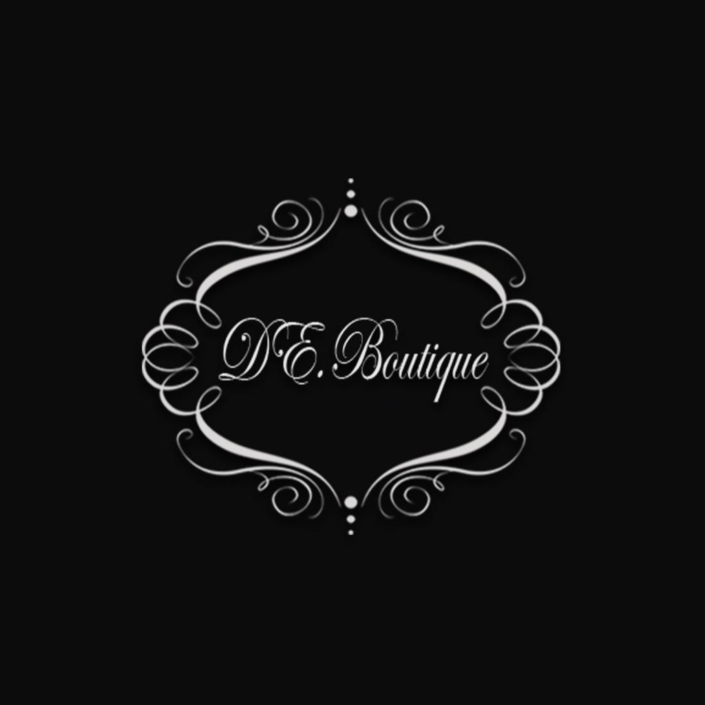 DE.Boutique