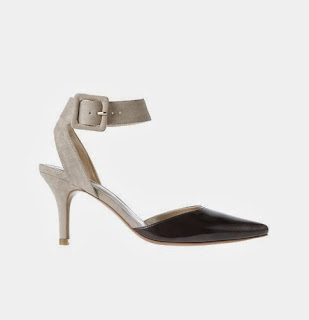 http://www.loft.com/oralie-patent-mid-heels/312302?colorExplode=true&skuId=13877552&catid=cat550054&productPageType=fullPriceProducts&defaultColor=6600