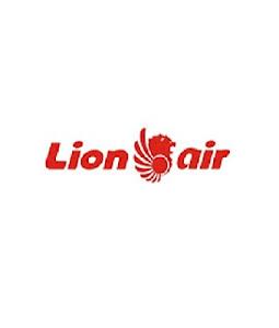 Lowongan Kerja Pramugari Lion Air